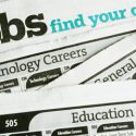 Ngo job vacancies in kenya 2014