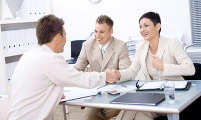 Elegant Job Centre Plus Vacancies