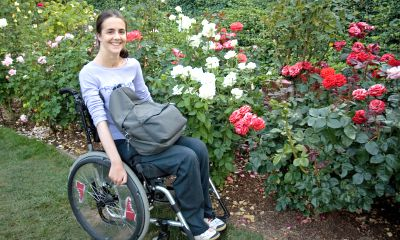 Pathways to Work helps people with disabilities or health conditions